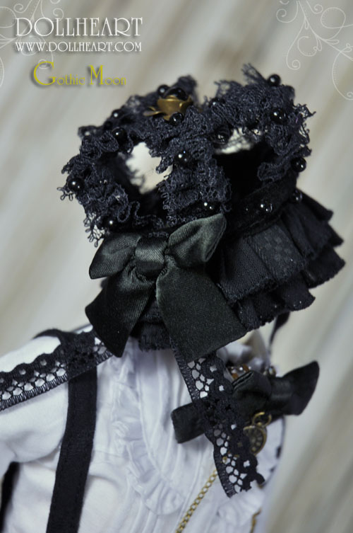 [SD,MSD] Hair Accessory MD220001