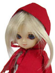 YD000004 - Little Red Riding Hood